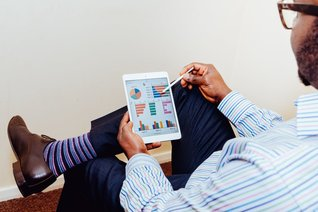 Software for Professional Service Companies | BriteBiz
