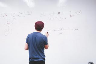 Software for Tech Companies | BriteBiz