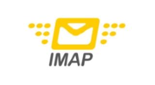 IMAP Integration