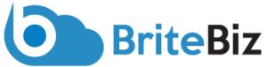 Brite Biz