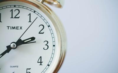 3 Roadblocks to a Quicker Sales Process