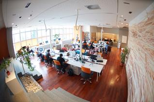 Software for Event Companies | BriteBiz