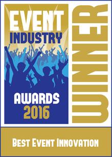 Best Event Software | BriteBiz