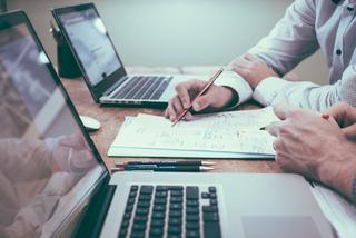 Business Management Software | BriteBiz | Multiple Events