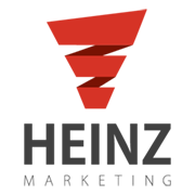 Heinz Marketing best Sales Blogs