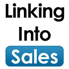 Linking into Sales Podcasts