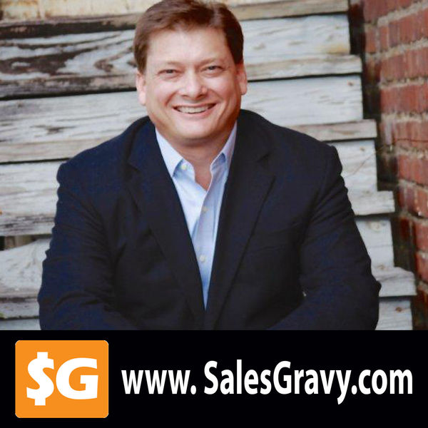 Sales Gravy Sales Podcasts