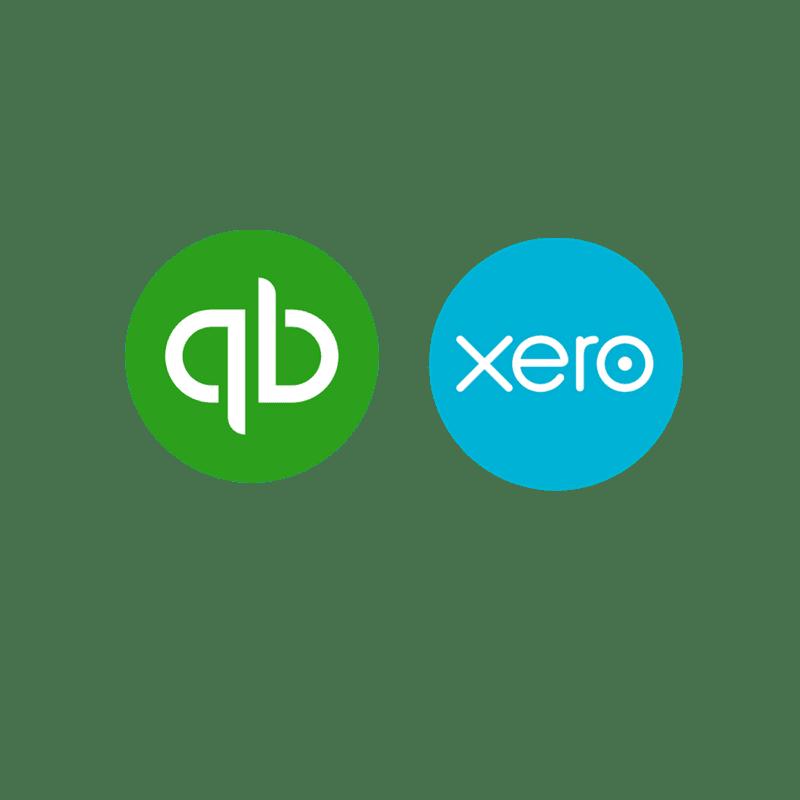 BriteBiz CRM for Quickbooks & Xero