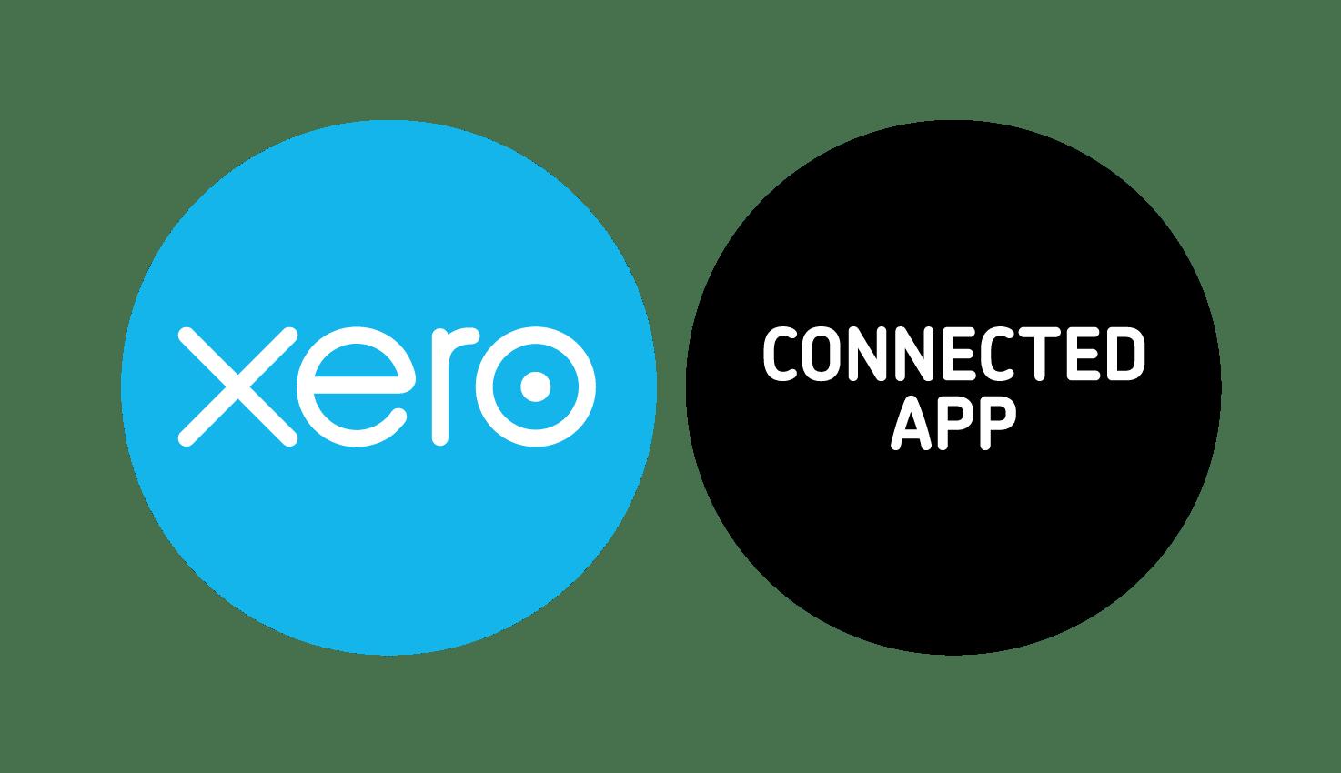 xero client login